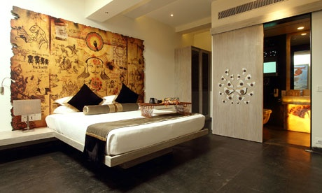 Le-Sutra-Hotel-007