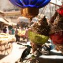 Insider's Guide: Best Shopping In Mumbai