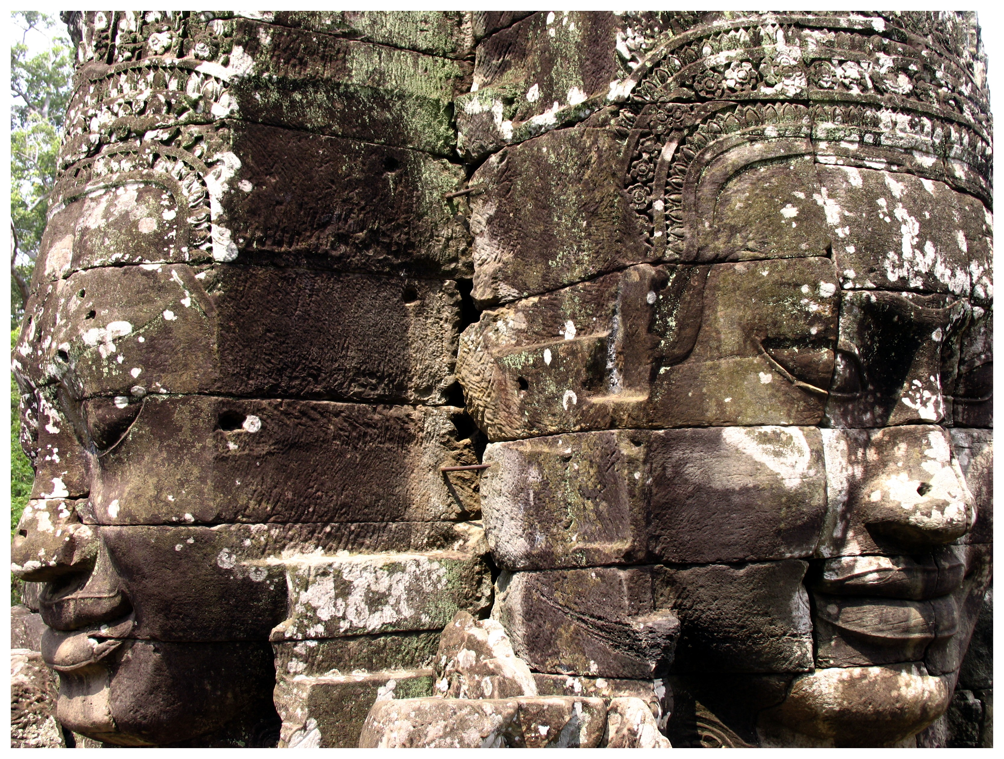 angkorwat_day2 144e