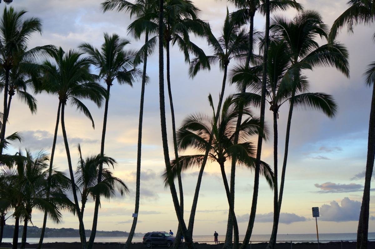 13 Spectacular Things To Do On The Big Island Of Hawaii