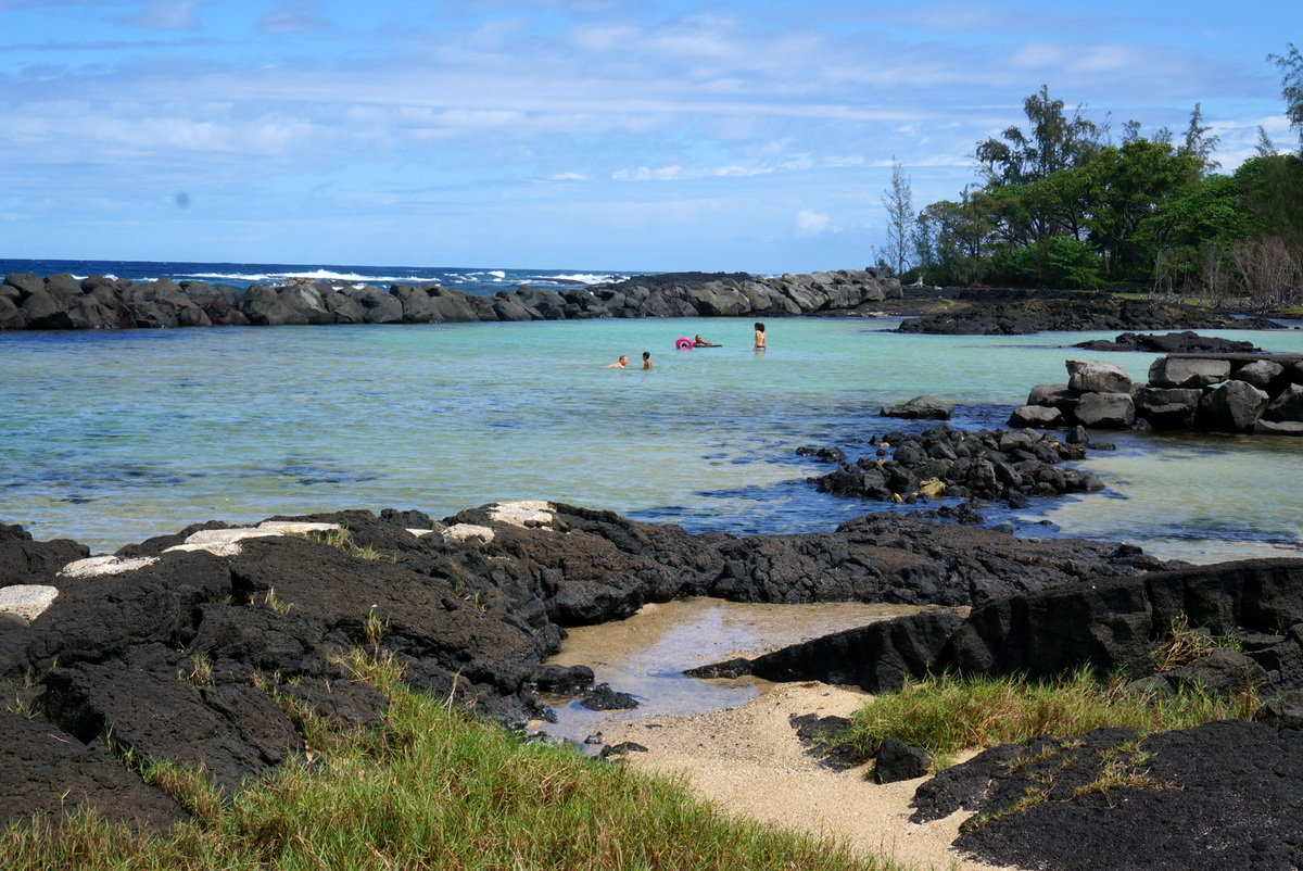 one of the top Things to Do in Hawaii Big Island is to snorkel