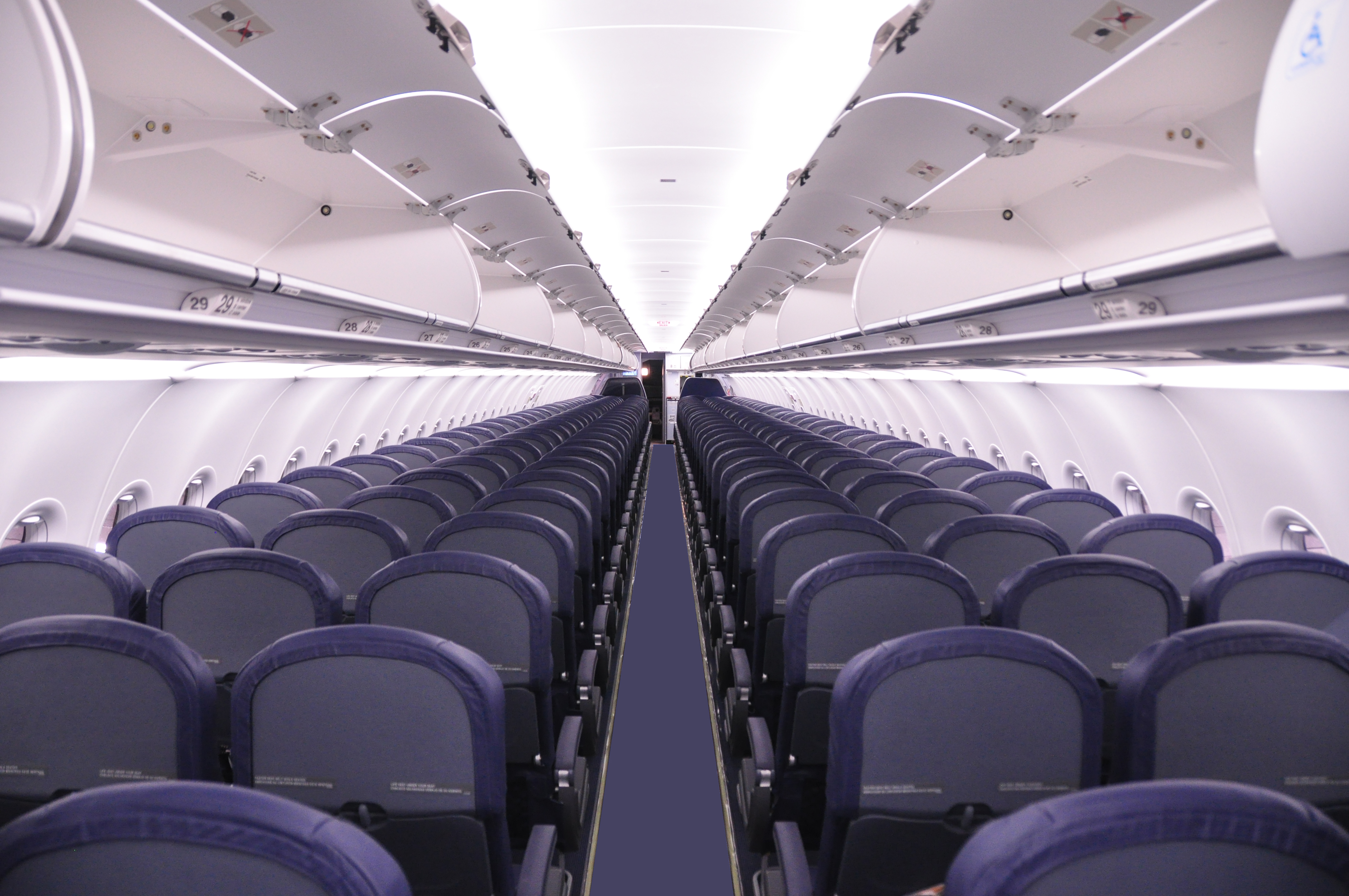 How To Fly With Spirit Airlines No Back Home
