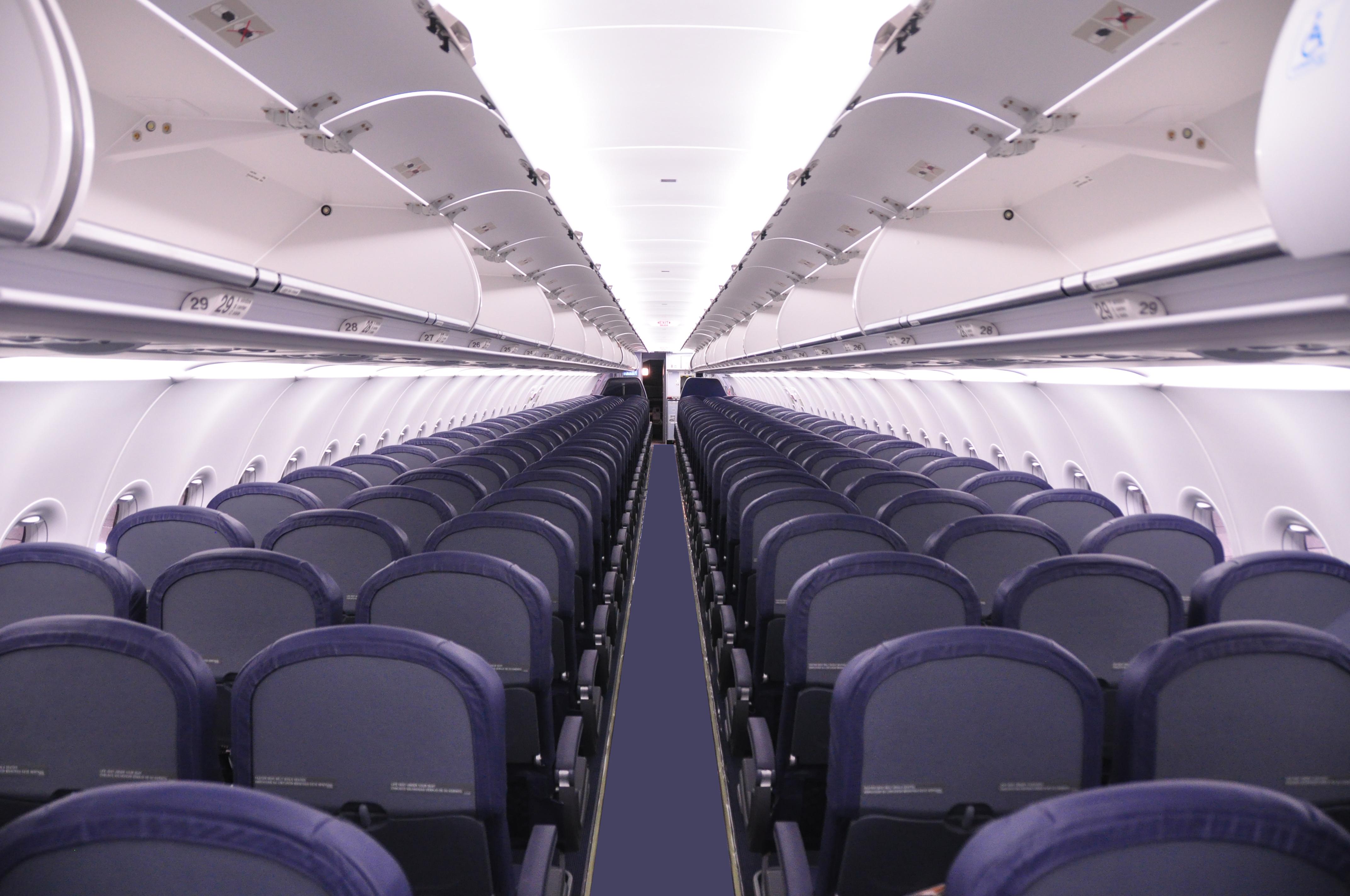 A320Int-2
