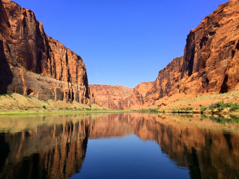 7 Things To Do In Page AZ (with Kids)