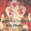 Ganesh Chaturthi: In Photos