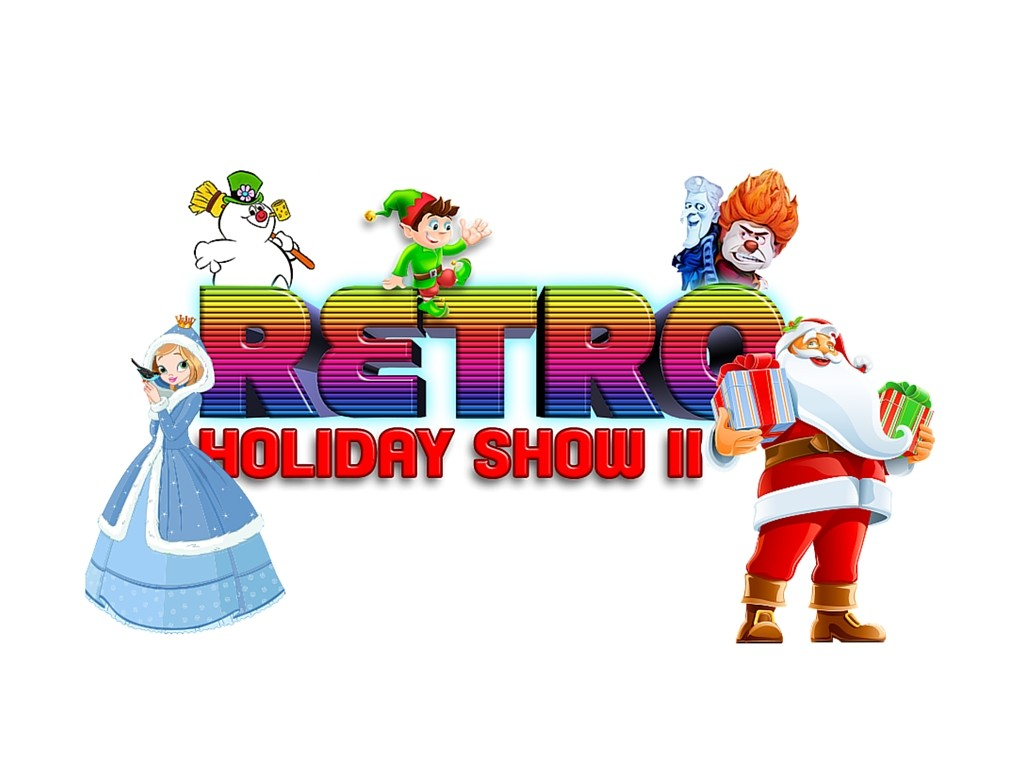 Los Angeles Holiday Activities & Shows