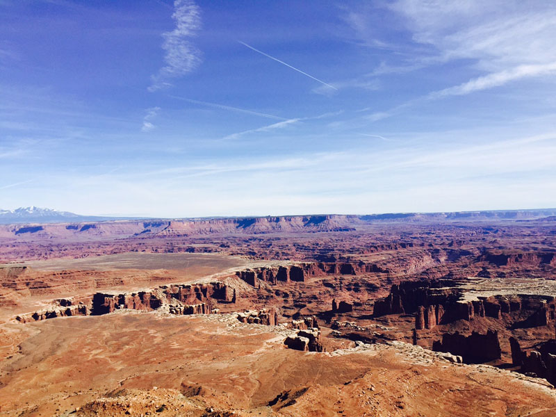 Grand-Viewpoint-Canyonlands-National-Park