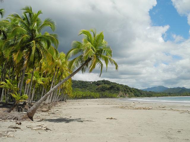 Top Destinations in Costa Rica from Liberia Airport