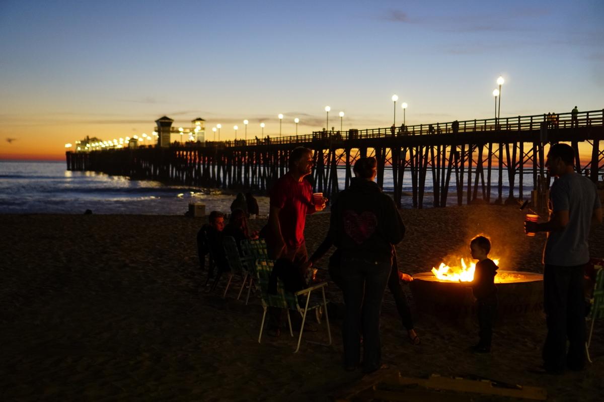 Things to do in Oceanside Ca