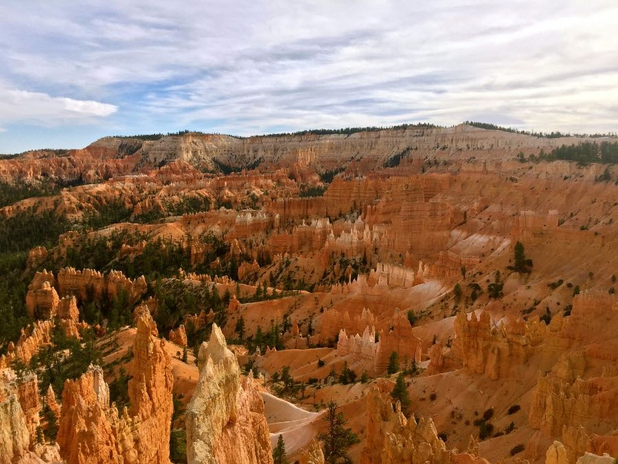 Best Family Road Trips in the US - Utah