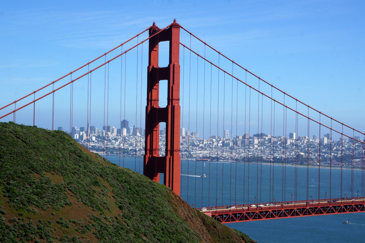 15 Epic Things To Do In San Francisco With Kids