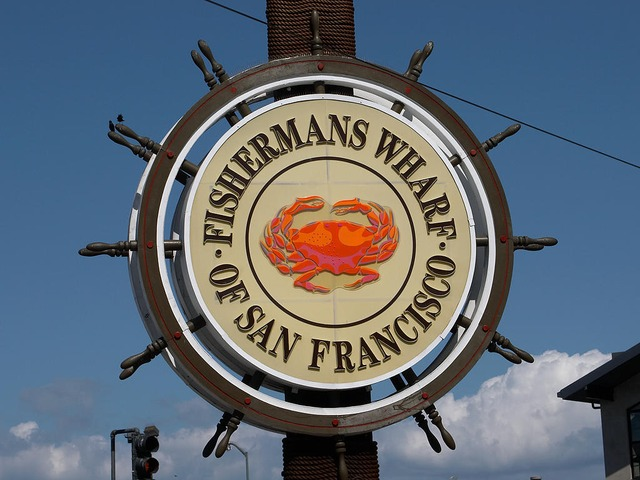 7 Fun Things To Do At Fisherman's Wharf In San Francisco