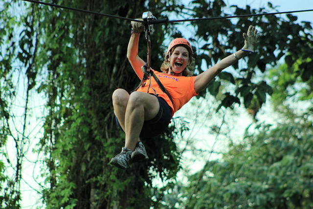 Top Things to do in Arenal