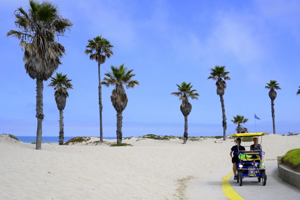 Guide to Ventura County