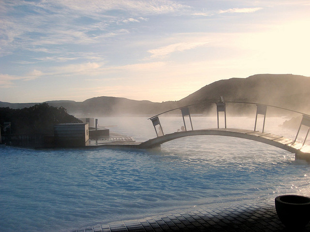 Is the Blue Lagoon Reykjavik really worth it? - No Back Home