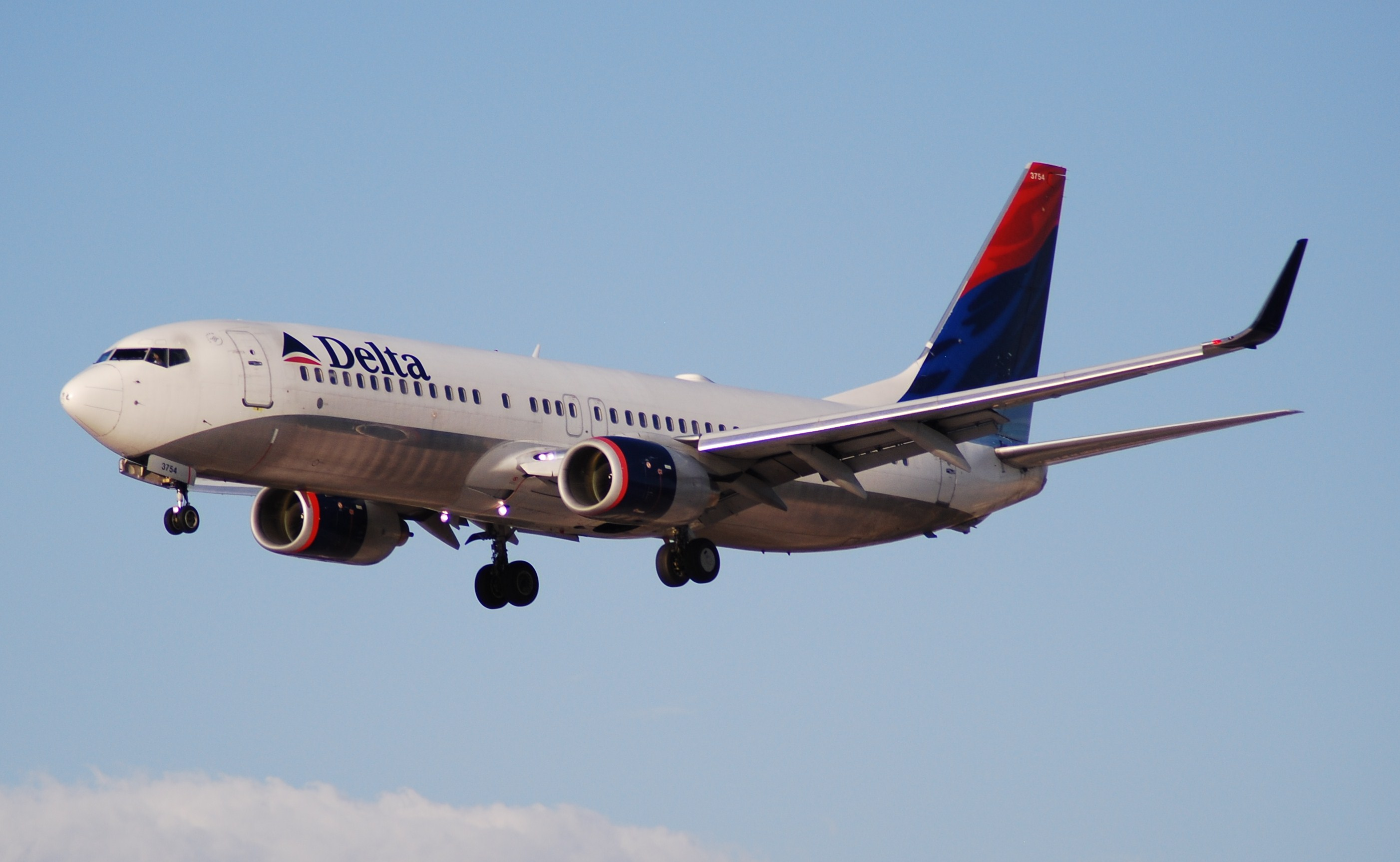 The Truth Behind The Delta Basic Economy Fare No Back Home