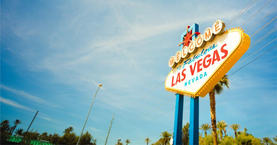 Cheap Hotels in Las Vegas with Hotwire - ACT NOW! - No Back Home