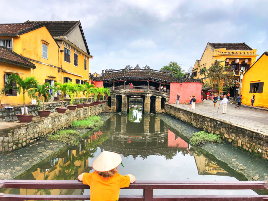 What To Do In Hoi An With Kids (or Without!)