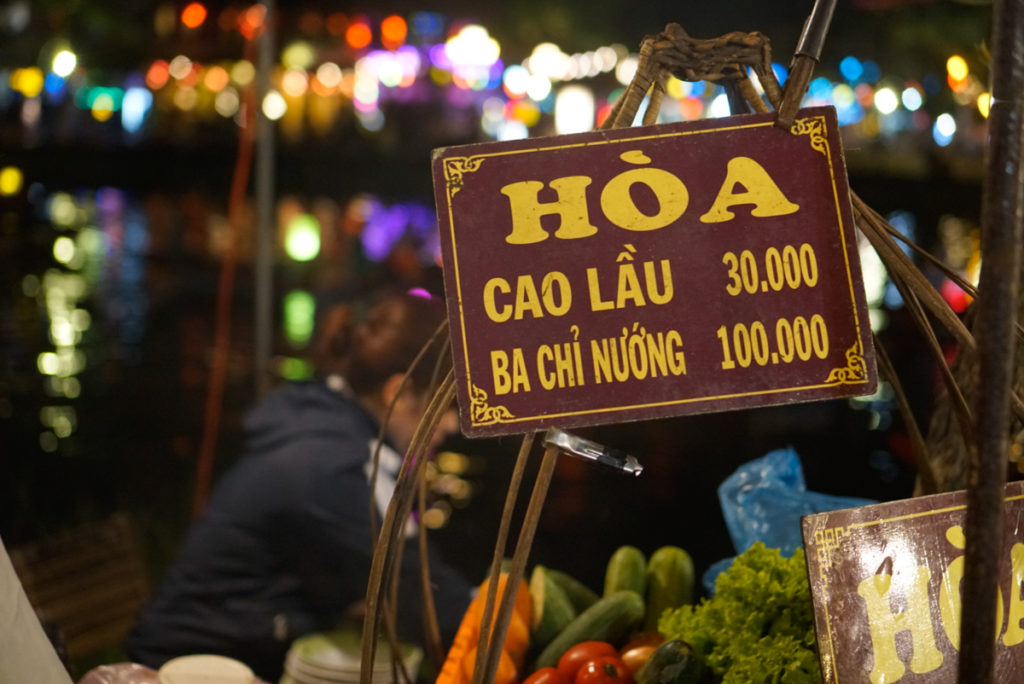 Where To Eat In Hoi An | Our Top 5 Hoi An Restaurants