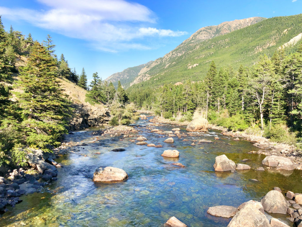 10 Super Fun Things To Do In Red Lodge MT