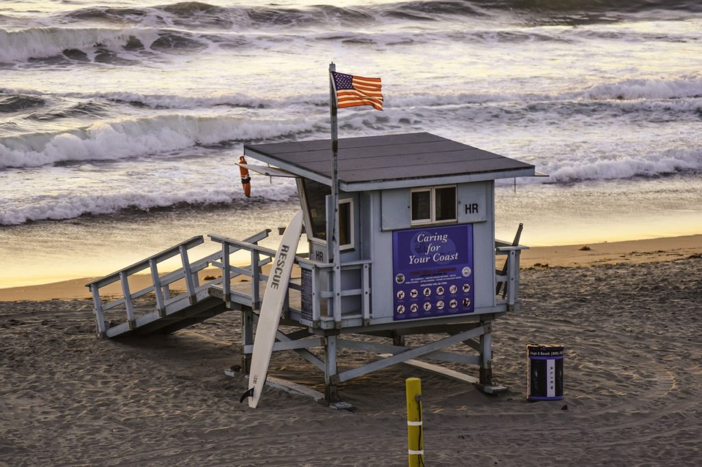 15 Great Things To Do In Torrance: LA's Hottest Beach Town