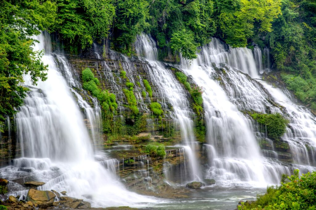 10 Terrific Things To Do In Tennessee For Families